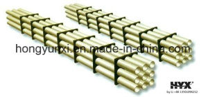 FRP Cable Casing Pipe pictures & photos