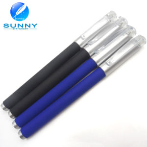 High Quality Plastic Gel Pen for Stationery, Ball Pen, Gel Ink Pen pictures & photos
