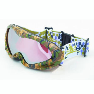 ski goggles for men  safety goggles