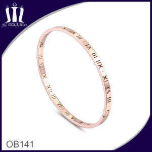 Roman Numerals Bracelet pictures & photos