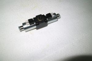 Mini Hydraulic Solenoid Valve pictures & photos