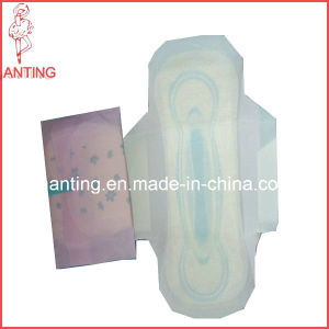 Sanitary Napkin, Ladies Products, Breathable Sanitary Chip, Soft Cotton Sanitary Pads pictures & photos