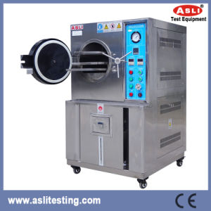 High Pressure Accelerated Test Machine Price pictures & photos