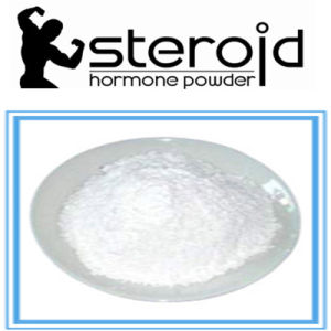 Methenolone Enanthate/Primobolan Depot Steroids Powder Manufacturer pictures & photos