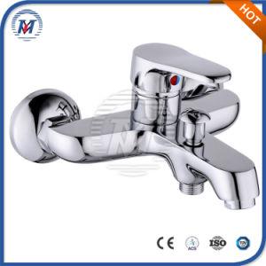 Shower Faucet, Factory, Manufactory, Certificate, Flexible Hose pictures & photos