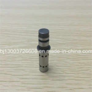 CNC Precision Machining Heat Treatment of Steel Products pictures & photos