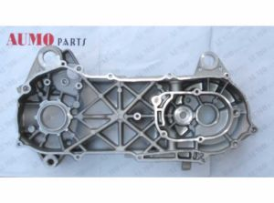 CPI / Keeway Left Crankcase for 1PE40qmb Euro1 Engines Motorcycle Parts pictures & photos