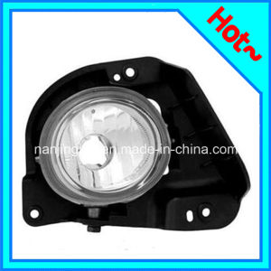 Car Parts Auto Fog Lights for Mazda 2 2007 D651-51-680A pictures & photos
