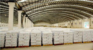 Factory Direct Supply High Purity Carboxymethyl Cellulose pictures & photos