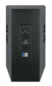 2014 Cvr Two-Way, Full Range System Loudspeaker CV-152b pictures & photos