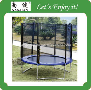 2015 Used Trampolines for Sale for Competition pictures & photos