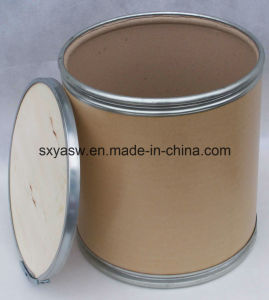 CAS No 9004-61-9 Food / Cosmetics / Injection Grade Hyaluronic Acid pictures & photos