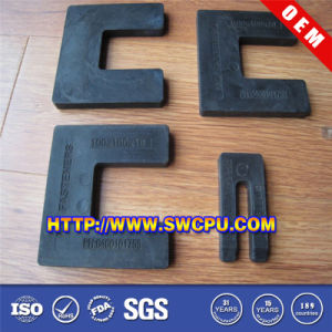 Customized Different Shape Oil Resistant Rubber Seal (SWCPU-R-S788) pictures & photos