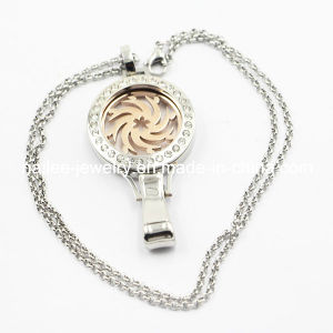 New Arrival Stainless Steel Necklace for Decoration pictures & photos
