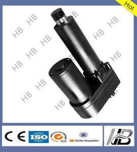 48VDC IP65 Linear Actuators for Wheel Loader with CE Approved pictures & photos