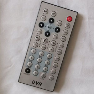 Membrane Remote Control 44keys (LPI-M44) pictures & photos