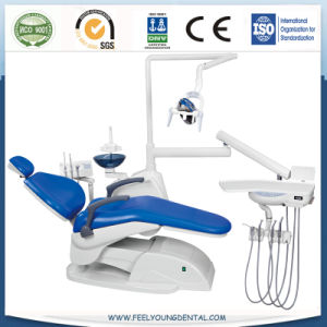 Medical Equipment Dental Equipment pictures & photos