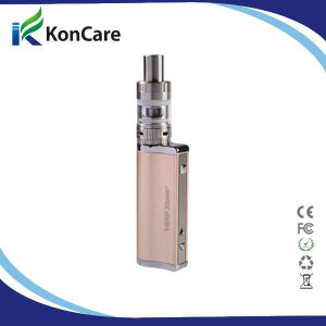 Vape Storm Variable Voltage 8.5V Variable Power 30W 2200mAh H30 with Ec Subtank New Fashion Design H30 Kit in Stock