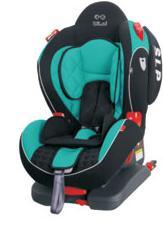 High Quality Baby Car Seat with ECE R44/04 Certification