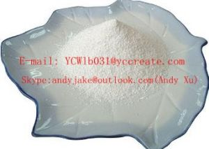 Sex Steroid Raw Powder Acetildenafil Efficient and Safe pictures & photos