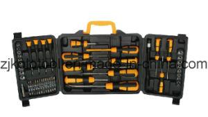 60PCS Pocket Precision Screwdriver Tools Set pictures & photos