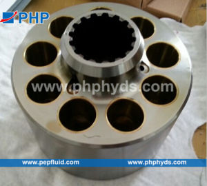 Hot Sale Replacement PC300-6 PC300-7 PC360-7 Hydraulic Pump Parts pictures & photos