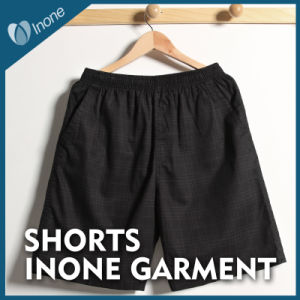 Inone 025 Mens Swim Casual Short Pants Board Shorts