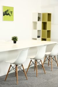 Modern MDF Conference Table Meeting Table pictures & photos