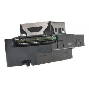 4800 / 7400 / 7800 / 9400 / 9800 Printhead (DX5) - F160000 / F160010 for Epson pictures & photos