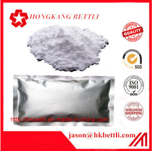 Crystalline Powder Local Anesthetic Procaine Hydrochloride pictures & photos