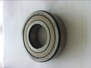 SKF 6308-2z Deep Groove Ball Bearing pictures & photos