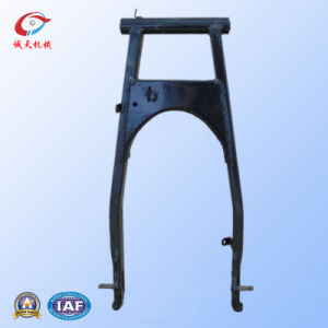 ATV/Motorcycle/Scooter Fork for Honda 125cc with Good Price pictures & photos