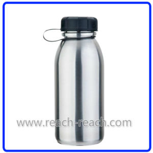 1000ml Stainless Steel Travel Water Bottle (R-9062) pictures & photos