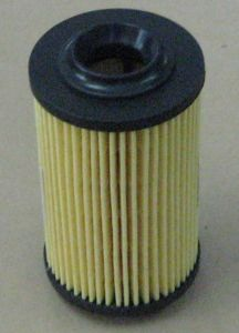 Oil Filter for Opel PF2129 pictures & photos