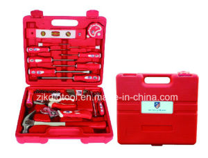 30PCS Mini Hand Tool Set with Pliers for Promotion pictures & photos