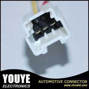 8 pin connector custom auto wire harness wire 8 pin connector custom auto wire harness