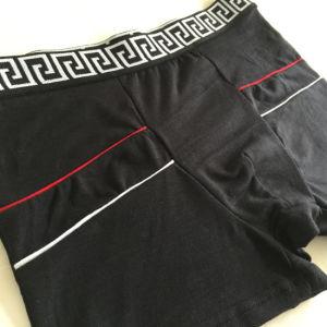 Great Workmanship Boxer Briefs Fashion Sexy Underwear pictures & photos
