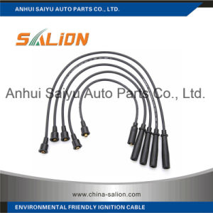 Ignition Cable/Spark Plug Wire for Chang an Star (SL-1904) pictures & photos