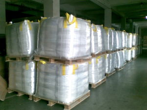 E-Glass A Grade Fiberglass Roving for Grc pictures & photos