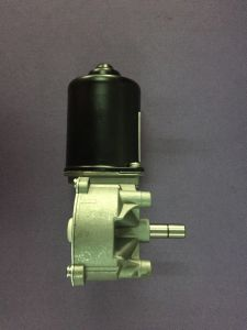 Valeo Windshield Wiper Motor (LC-ZD1020) pictures & photos