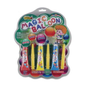 Kids Toy Magic Balloon Glue Unique Products to Sell China Supplier