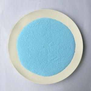 Melamine Formaldehyde Moulding Resin Melamine Tableware Plastic Powder