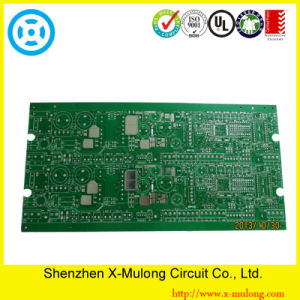 Only 3-5 Days to Make High-Quality Multilayer Pcbs