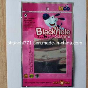 Wholesale Plastic Pet Food Bag pictures & photos