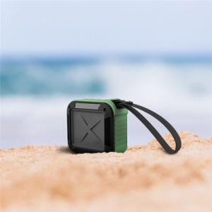 Wireless Bluetooth Portable Professional Mini Multimedia Speaker pictures & photos