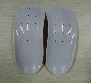 Energy Orthotic Insoles Scalar Energy Insoles pictures & photos