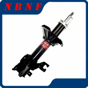 Rear Shock Absorber for Lexus Es300/Toyota Camry Kyb 334134 pictures & photos