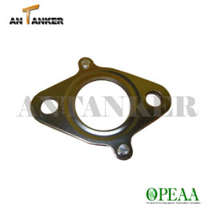 Engine Parts Exhaust Pipe Gasket for Honda Engine pictures & photos