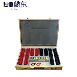 Trial Lens Set 232PC Lens - Schoot Glasses (LT-532)