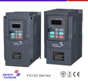 Factory VFD, CE VFD, VSD, Variable Frequency Drive, VFD pictures & photos